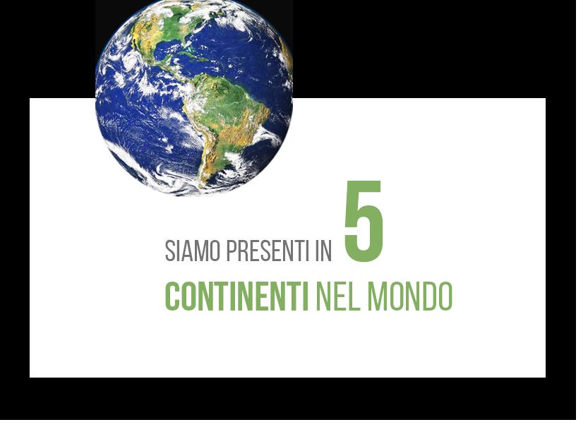 5-contineti-nel-modo-innovairre-italia